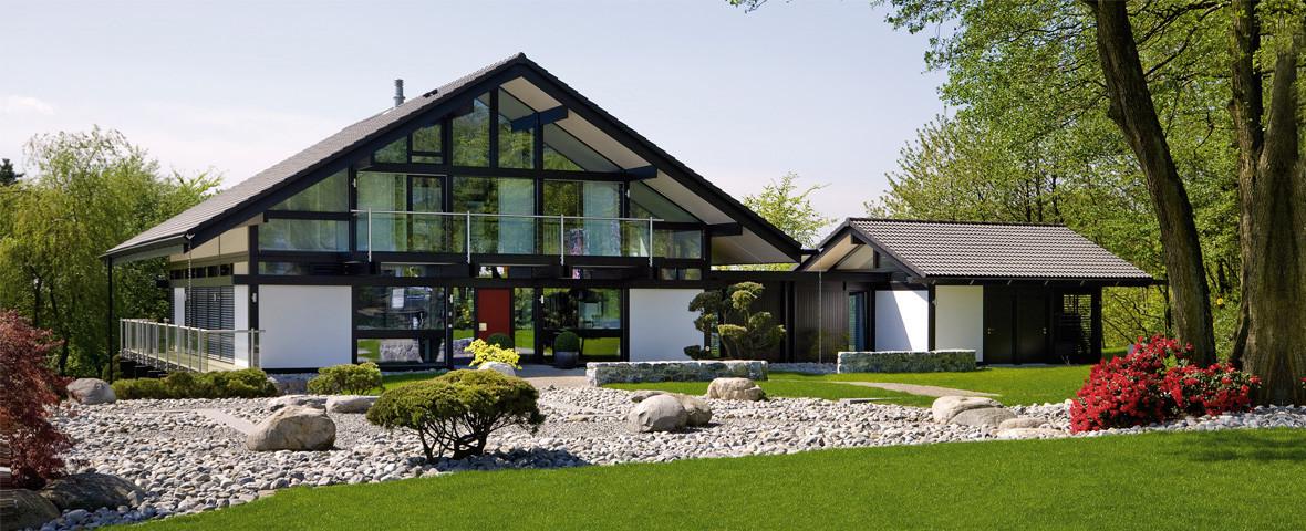 Енергозбереження в приватному будинку