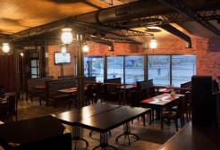 Енергоефективна модернізація системи вентиляції ресторану