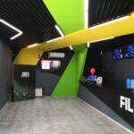 Кінотеатр «Filmax»